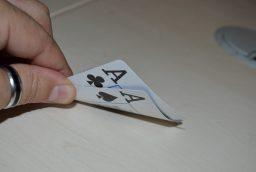 La gestion du stress : la clé de la réussite au poker