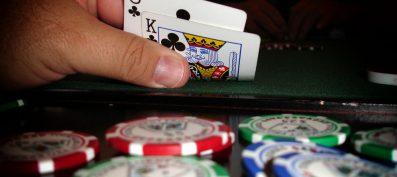 Comment gagner au poker?