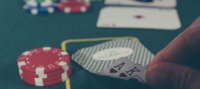 Tout savoir sur le matériel de poker !