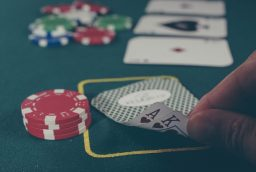 Les 3 grands principes du poker