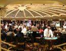 Les joueurs de poker les plus reconnus